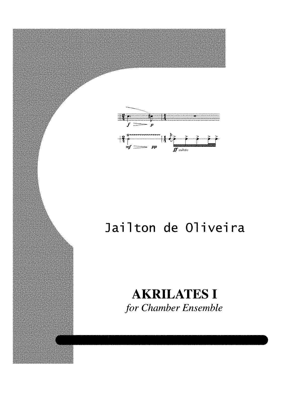 PMLP345407-akrilates1 for chamber ensemble score.pdf