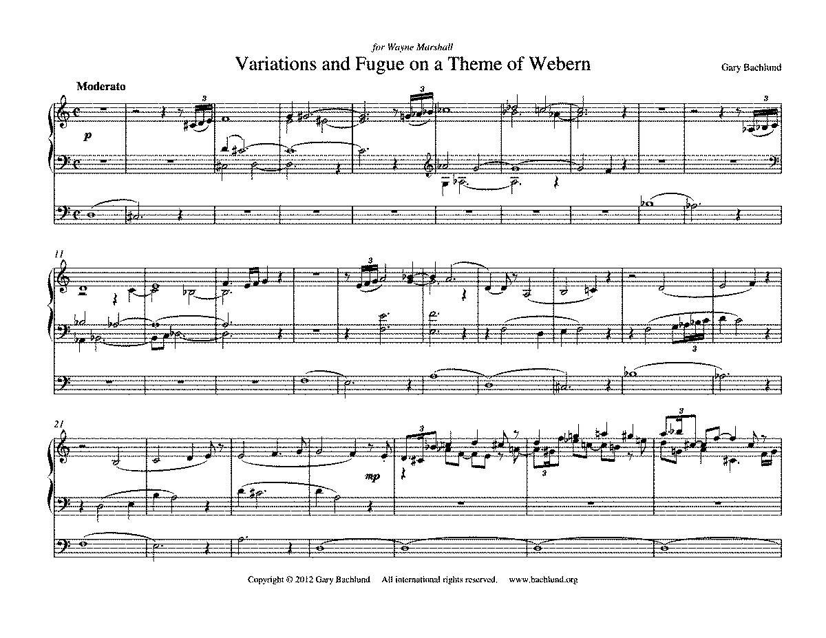 PMLP517404-Variations and Fugue on a Theme of Webern.pdf