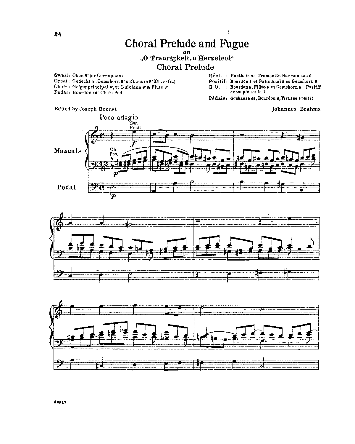 PMLP52926-Brahms - Prelude and Fugue WoO7 (Bonnet).pdf