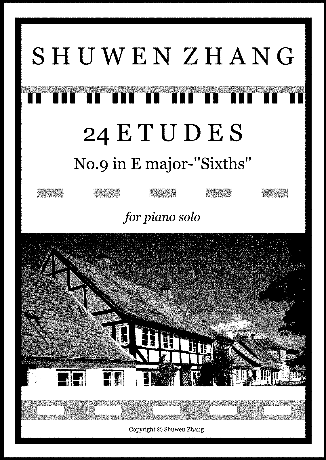 PMLP620852-Etude No 9 in E major - Full Score.pdf