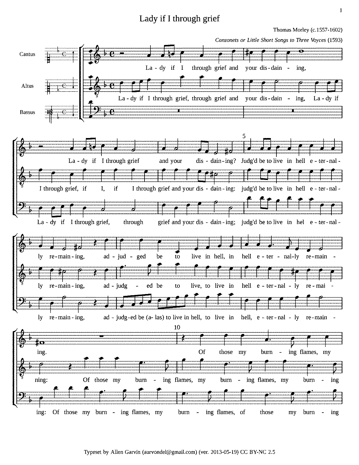 PMLP447933-14-lady if i through grief---0-score.pdf