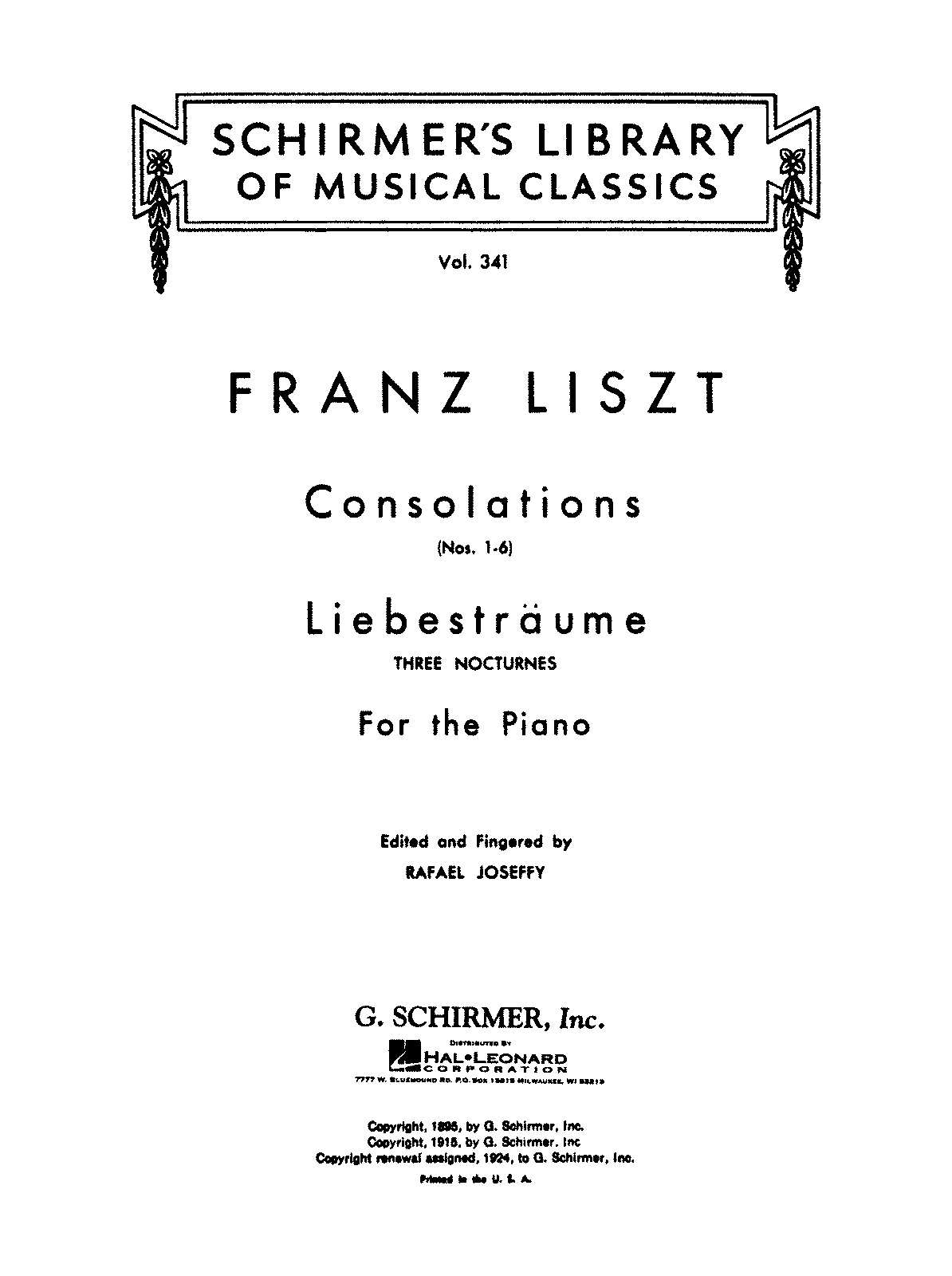 PMLP656102-FLiszt Consolations and Liebesträume for the Piano LMC341.pdf