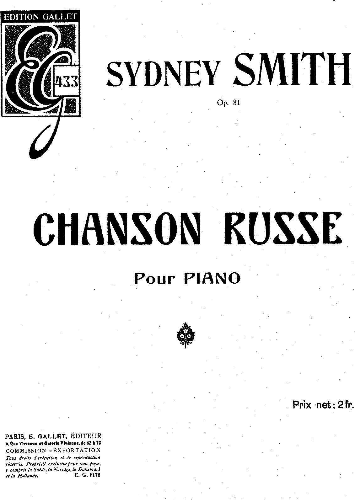 PMLP72818-Smith russe.pdf