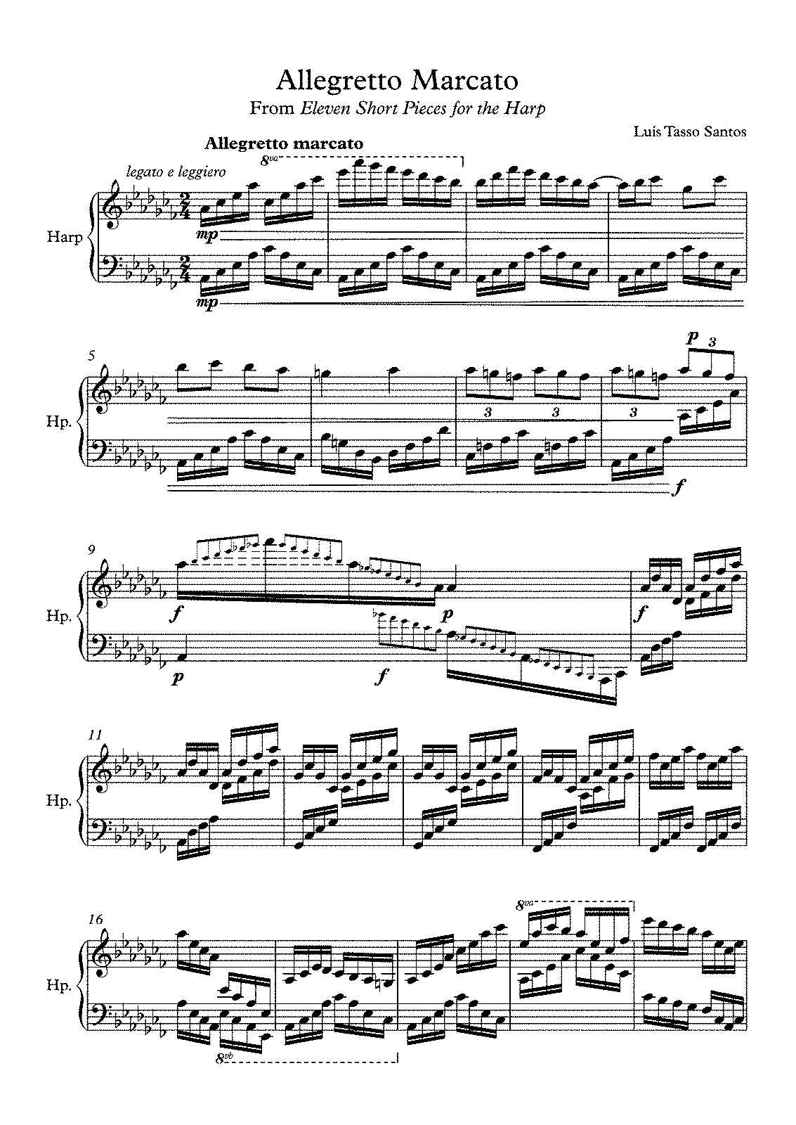 PMLP425576-Harp piece no. 2 - Full Score.pdf