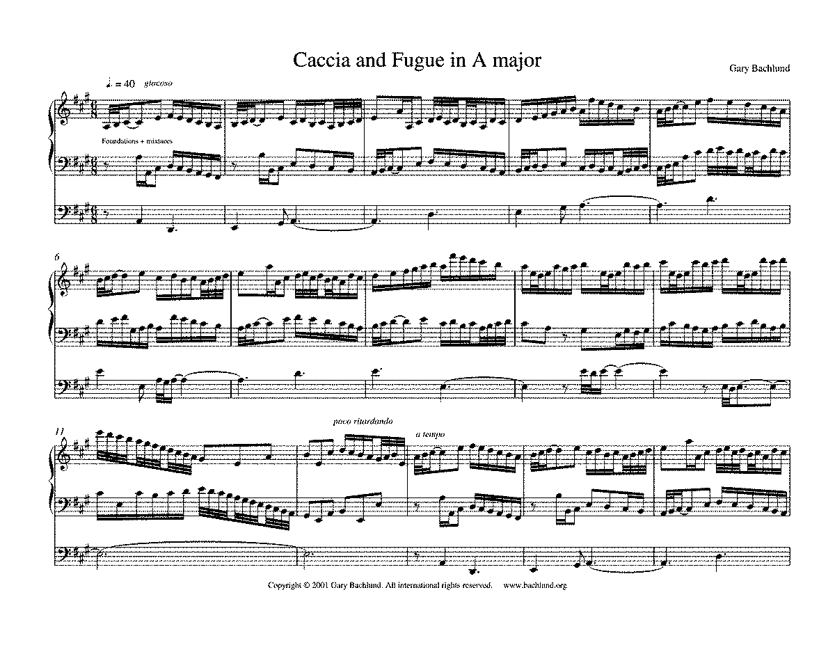 PMLP518234-Caccia and Fugue in A major.pdf
