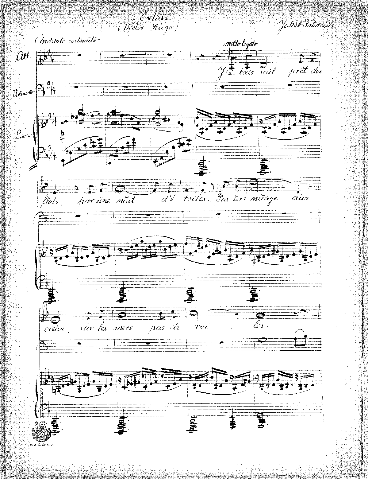 PMLP120258-Fabricius - Extase (Victor Hugo) for Alt Cello and Piano (Ms autograph).pdf
