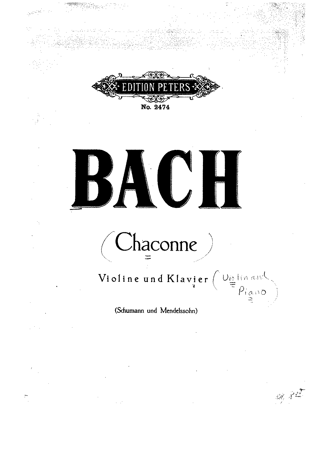 PMLP244087-Bach - Chaconne (Schumann- Mendelssohn) for Violin and piano score.pdf