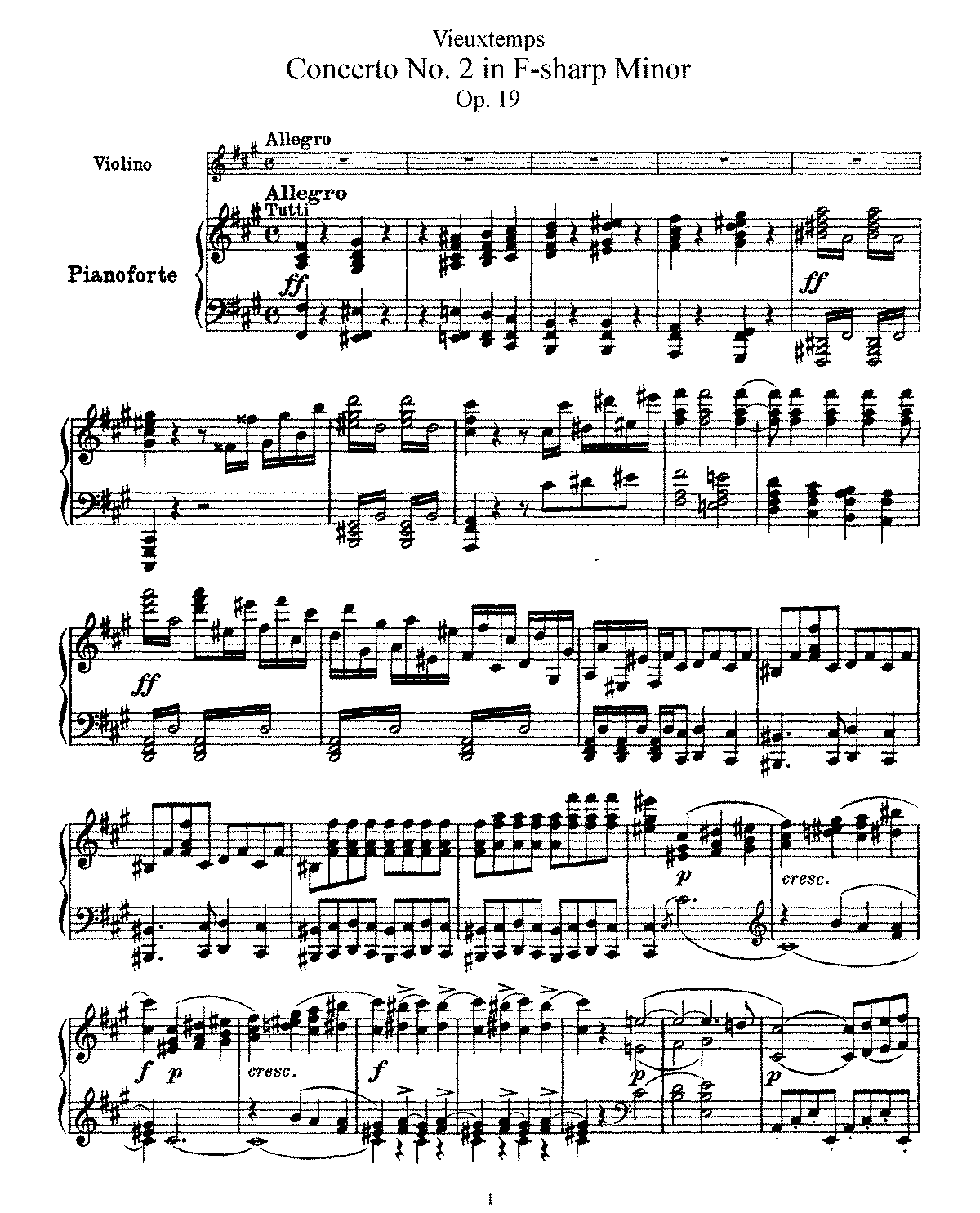 Violin Concerto No 2 in f-, Op 19.pdf