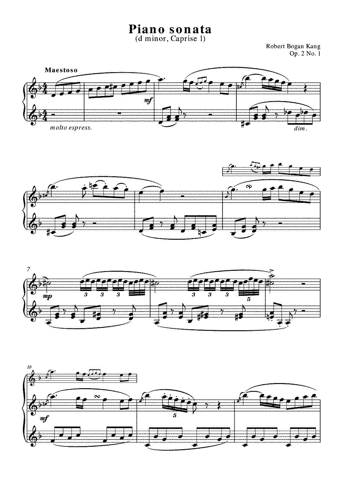 PMLP465732-Sonata in d minor.pdf