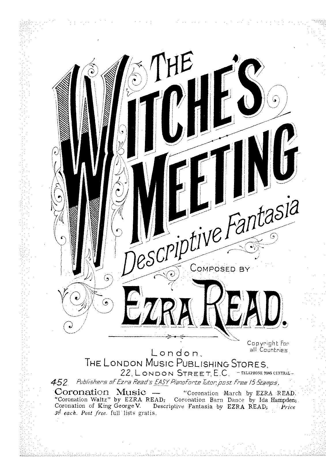 PMLP471899-The Witches Meeting.pdf