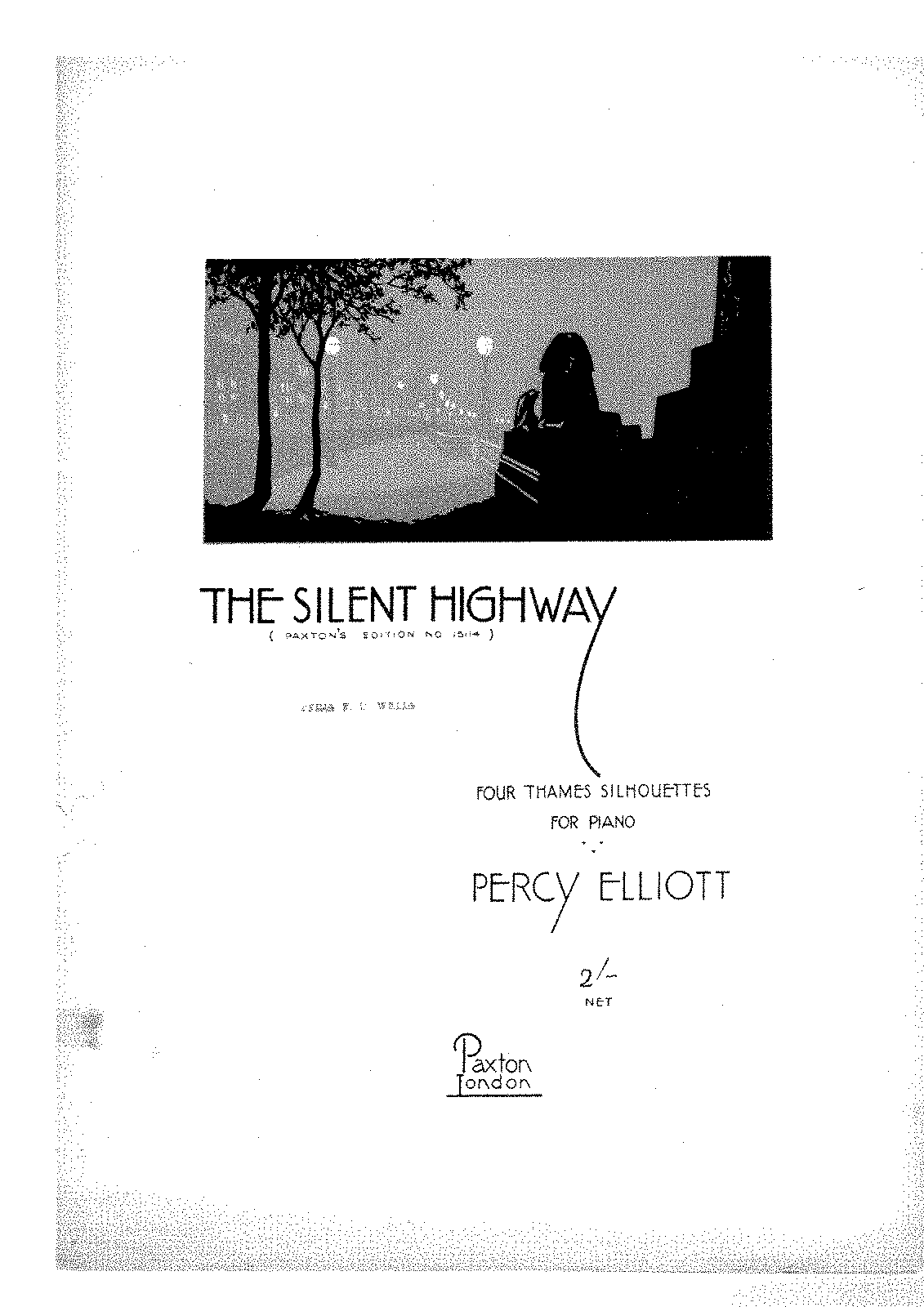 PMLP486448-The silent hihway Elliot .pdf