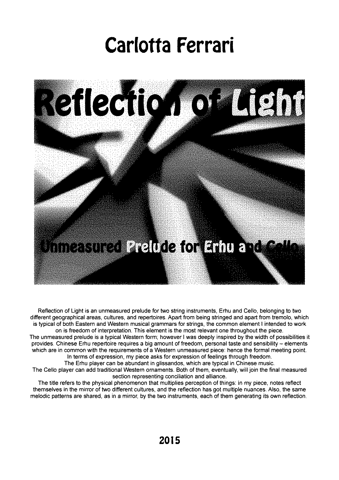PMLP662813-Reflection of Light complete.pdf