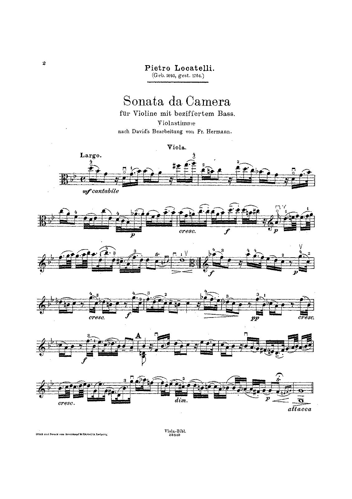 Locatelli Sonata for Viola and Cembalo.pdf