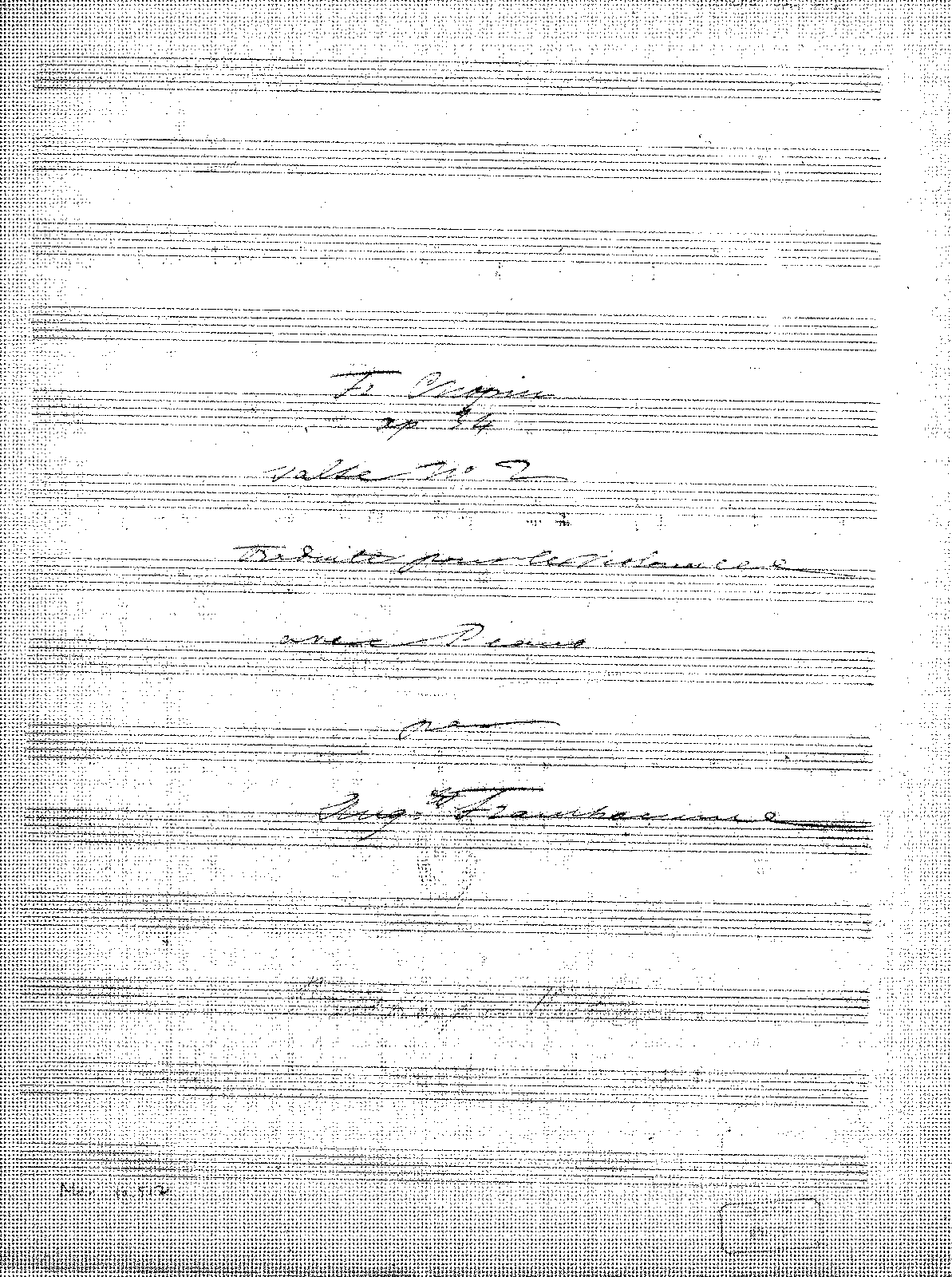 PMLP02370-Chopin - Waltz No2 Op34 (Franchomme) for Cello and Piano manuscript.pdf