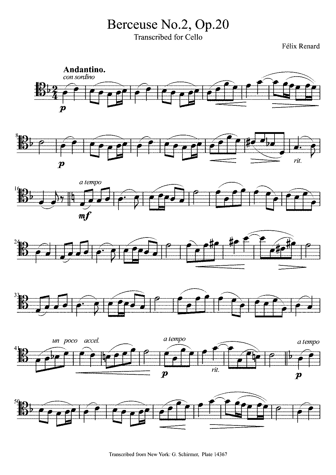 PMLP175435-Cello Renard Berceuse No2 Op20.pdf