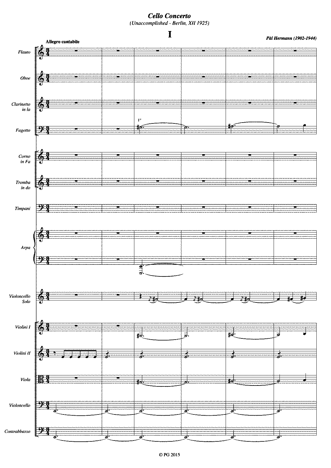 PMLP632500-Cello Concerto (Full Orchestra).pdf