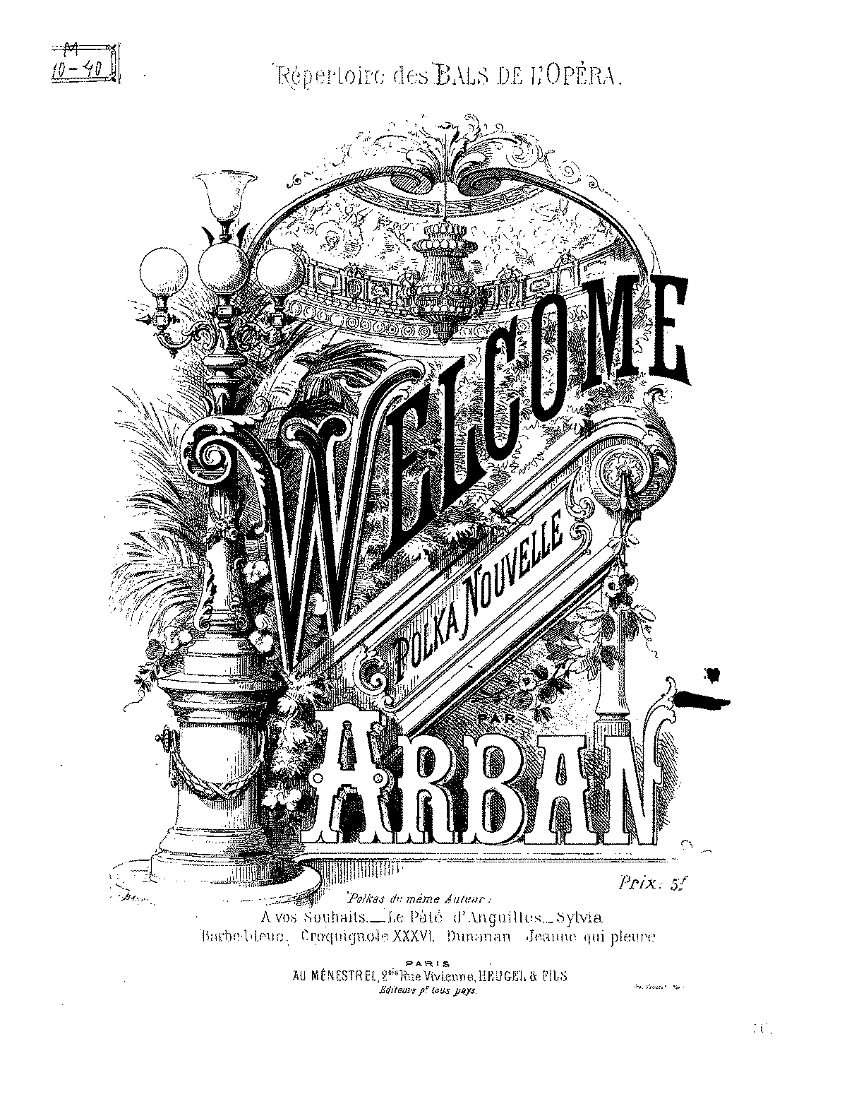 PMLP523658-Arban - Welcome - pf-BDH.pdf