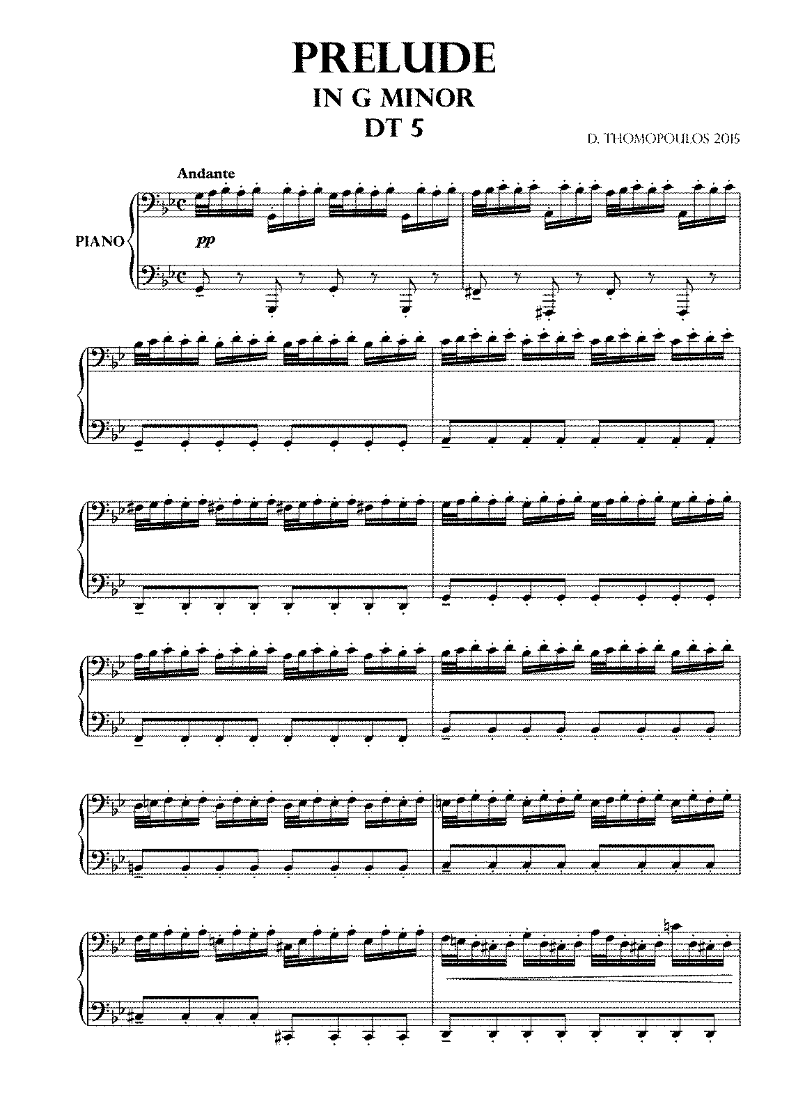 PMLP616929-d. thomopoulos Prelude in g minor.pdf
