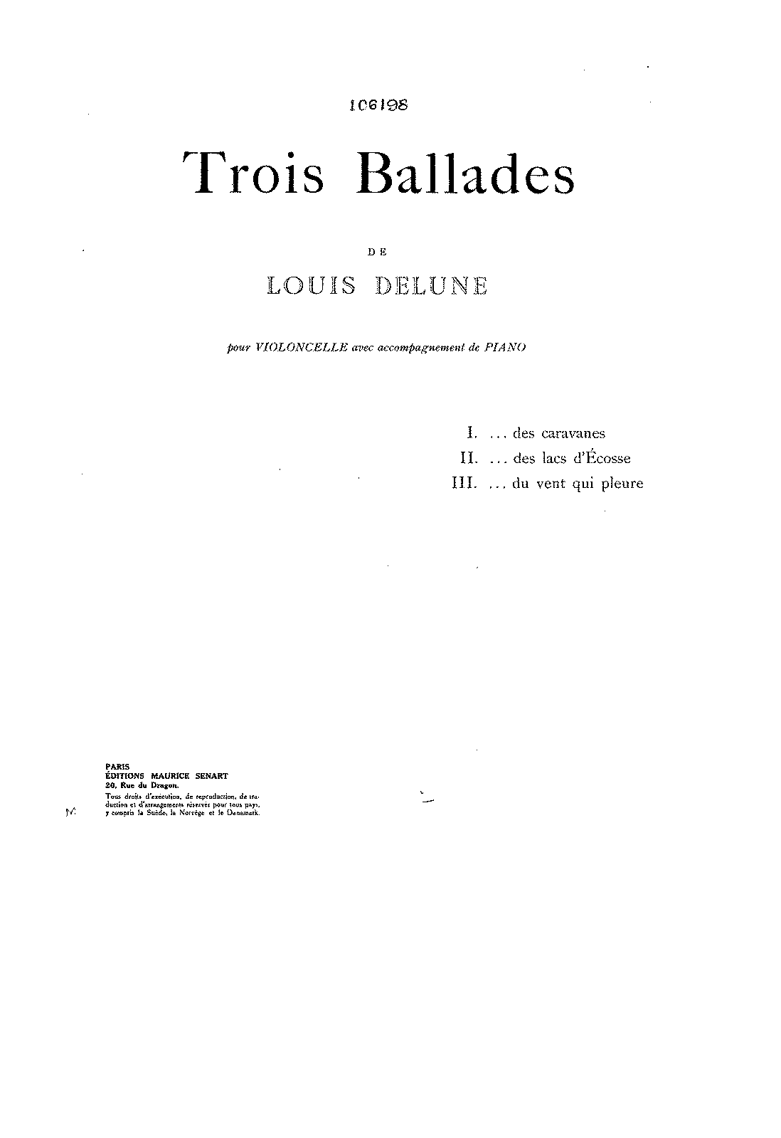 PMLP136106-Delune - 3 Ballades for Cello and Piano score.pdf