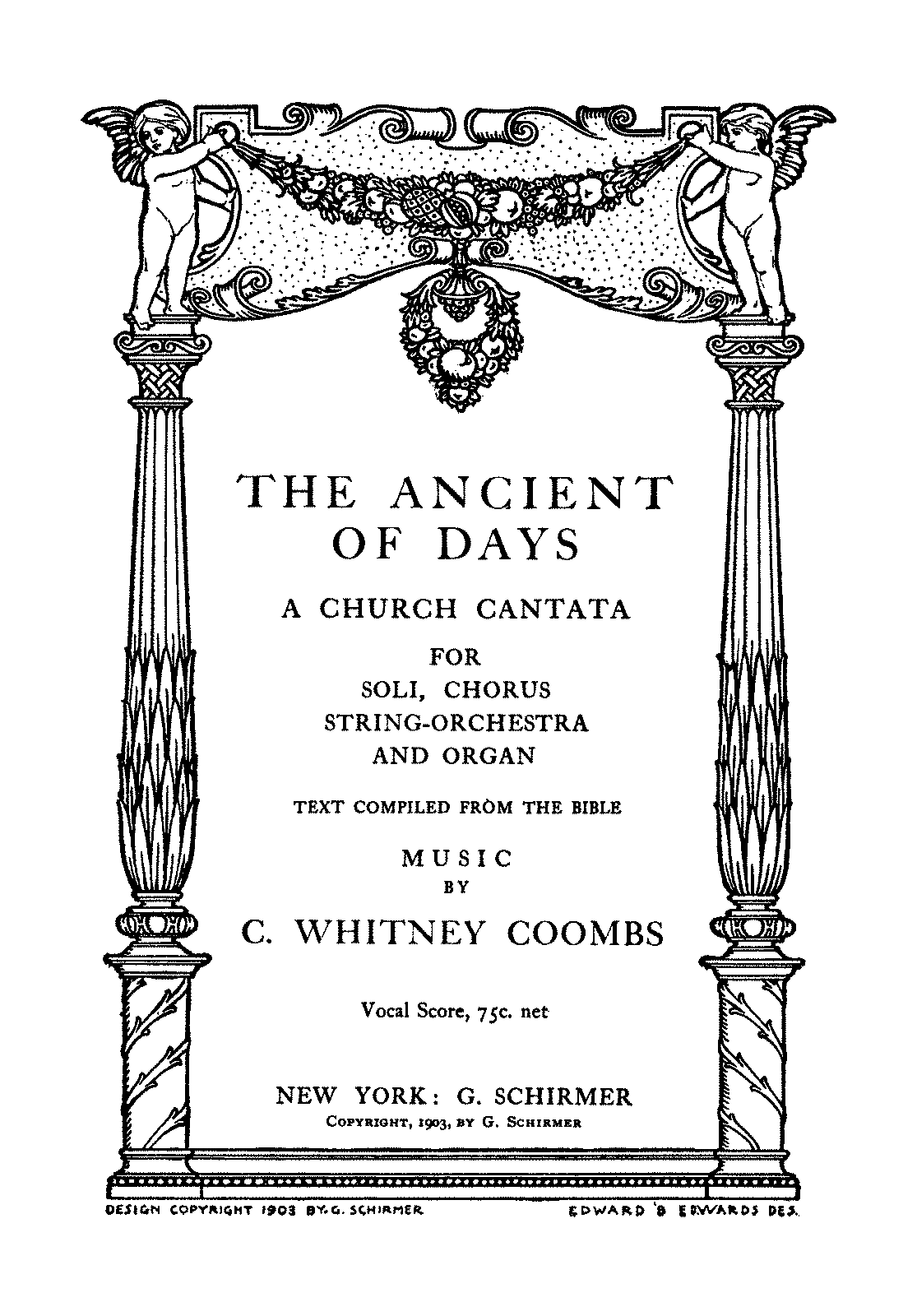 PMLP657819-CWCoombs The Ancient of Days vocalscore.pdf