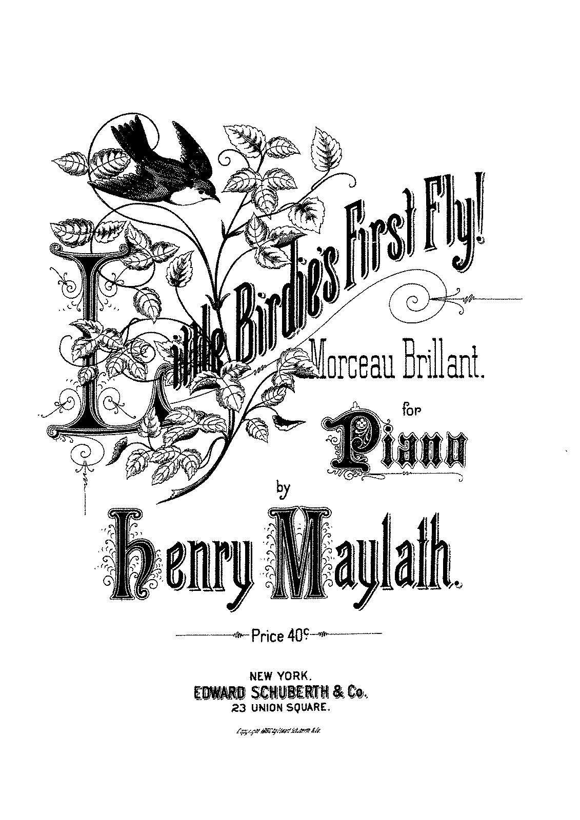 PMLP616478-Maylath - Little Birdie's First Fly - Morceau Brillant.pdf