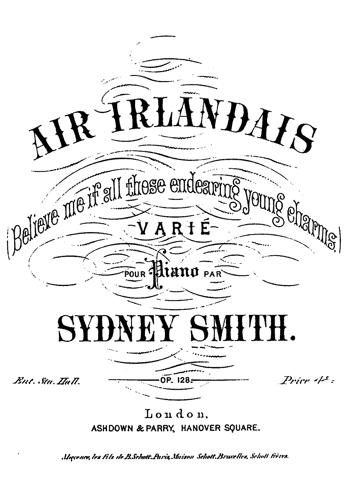 PMLP113115-Smith, Sydney op.128 air irlandais.pdf