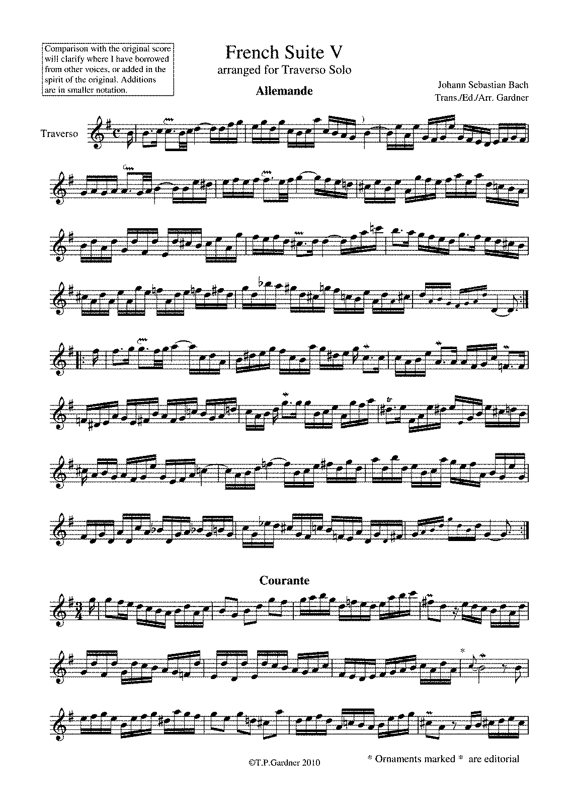 PMLP05771-French Suite V (arr. for Traverso Solo).pdf