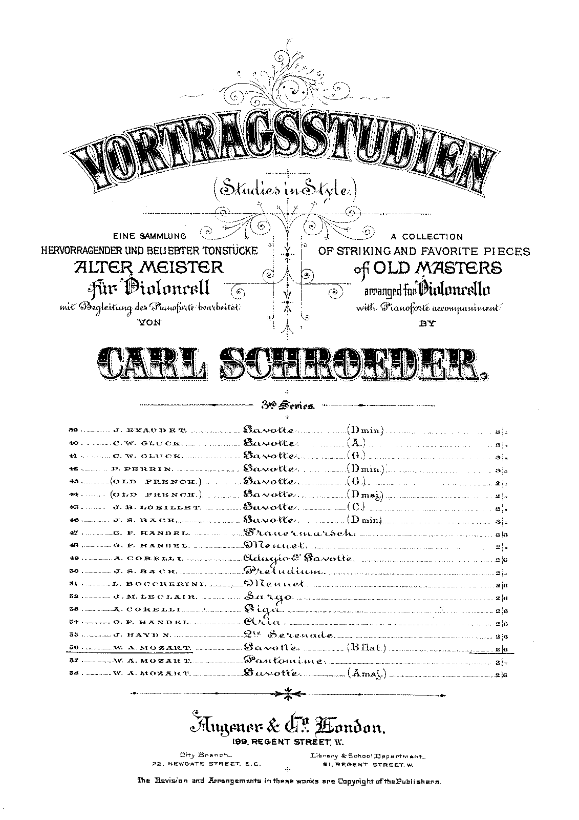 PMLP58370-Mozart Gavotte Bflat Major K unknown Cello Piano.pdf