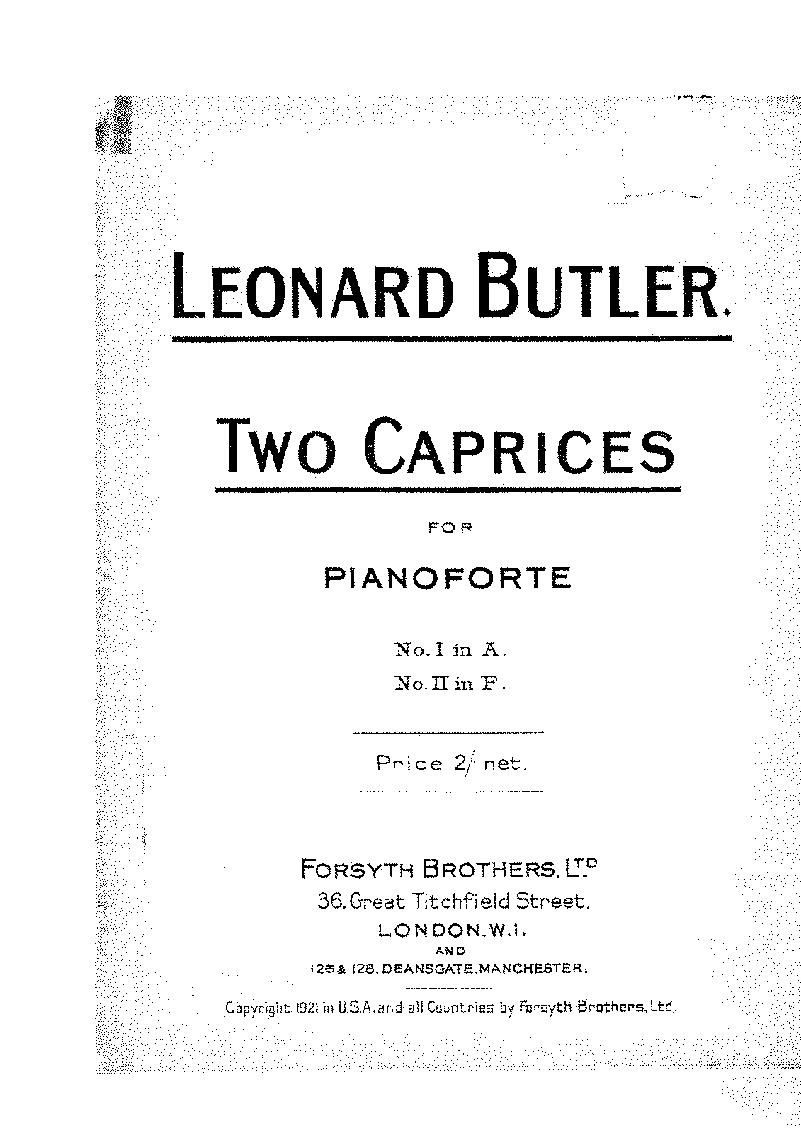 PMLP499905-Two Caprices butler.pdf
