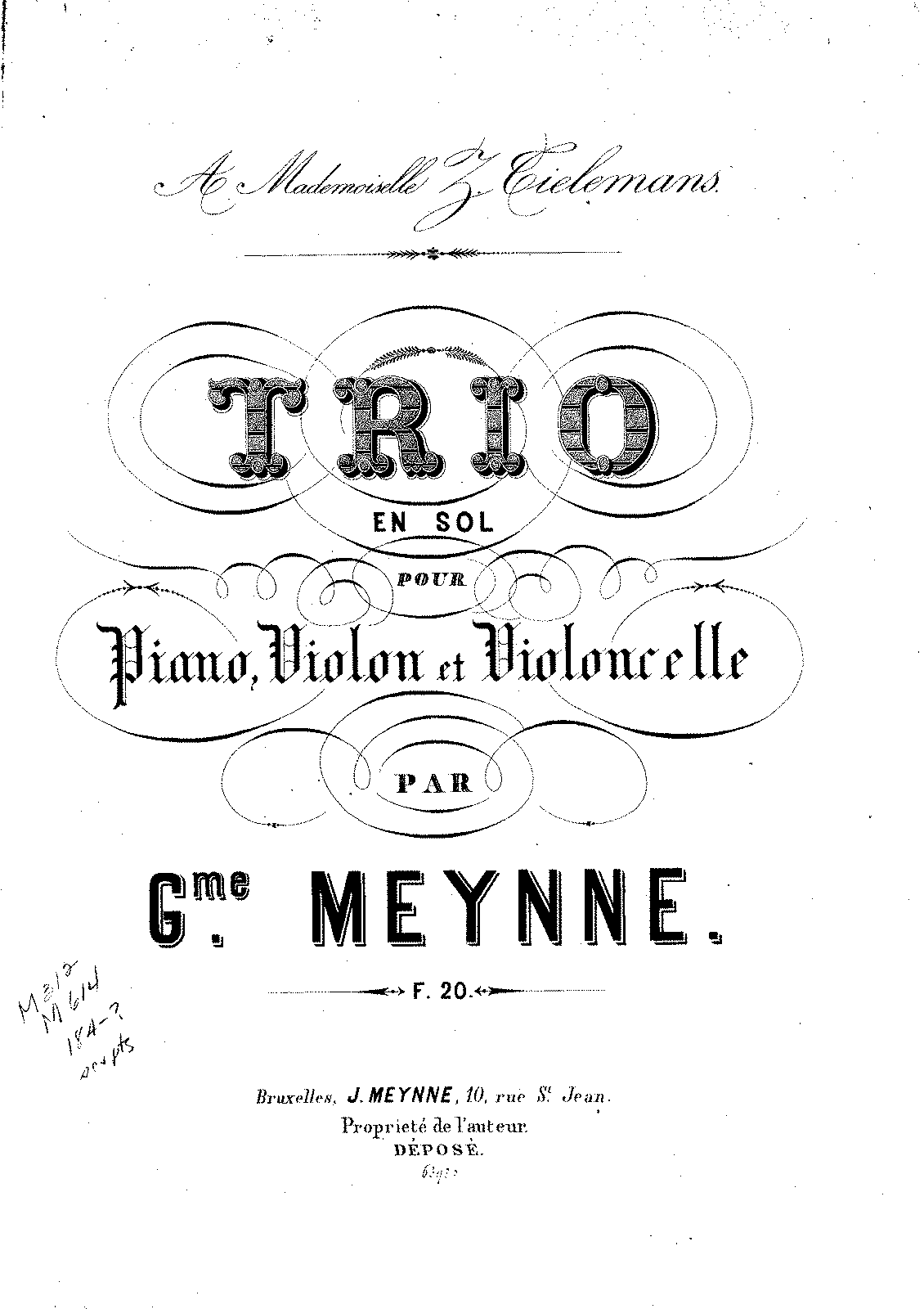 PMLP48691-Meynne - Piano Trio in G Major (1840).pdf