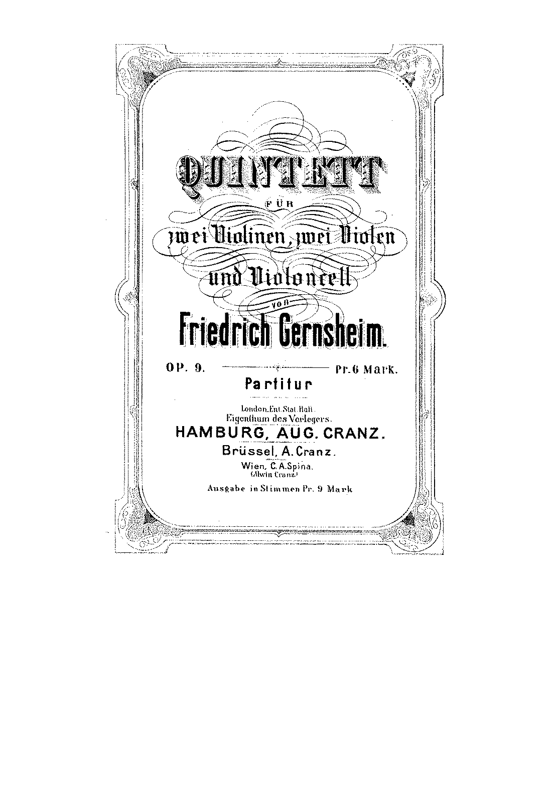 PMLP76592-Gernsheim - Quintet for 2 Violins 2 Violas and Cello Op9 in D major score.pdf