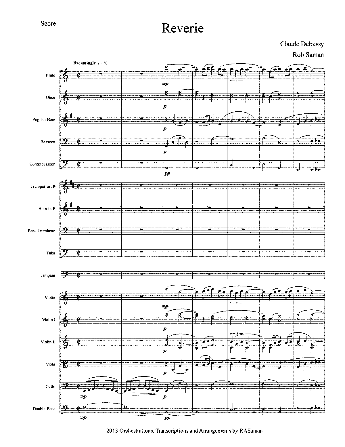 PMLP02404-Reverie Arrangement.pdf