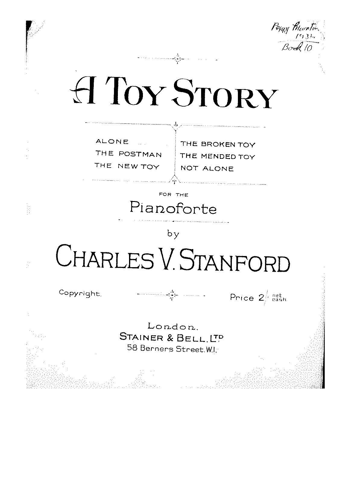 PMLP451481-STANFORD CHARLES VILLIERS A Toy Story.pdf