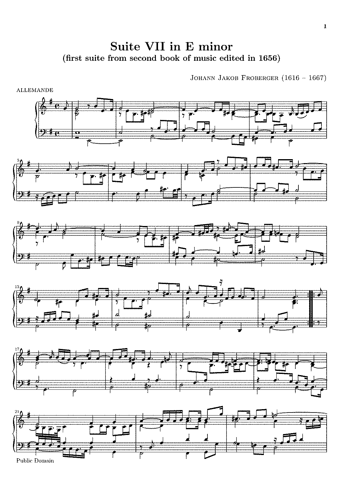 Froberger (1656) Suite 7 in e.pdf