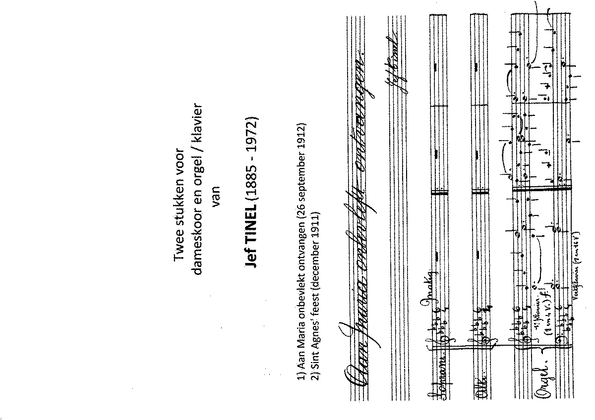 PMLP568715-Two pieces for female choir and organ.pdf.pdf