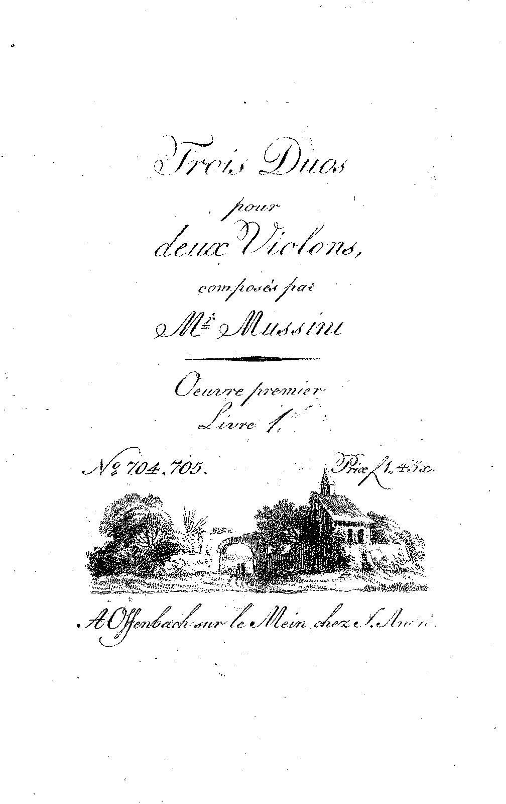 PMLP122326-Mussini 3 Duos Op.1 for 2 Violins.pdf