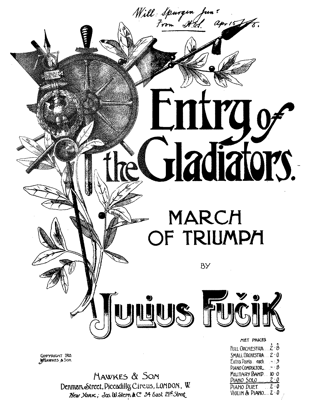 PMLP86290-FUCIK - Entry of the Gladiators March.pdf