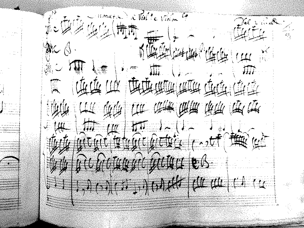 PMLP431144-Vivaldi - Sonata for Violin Cello and Continuo RV83 in C minor manuscript.pdf