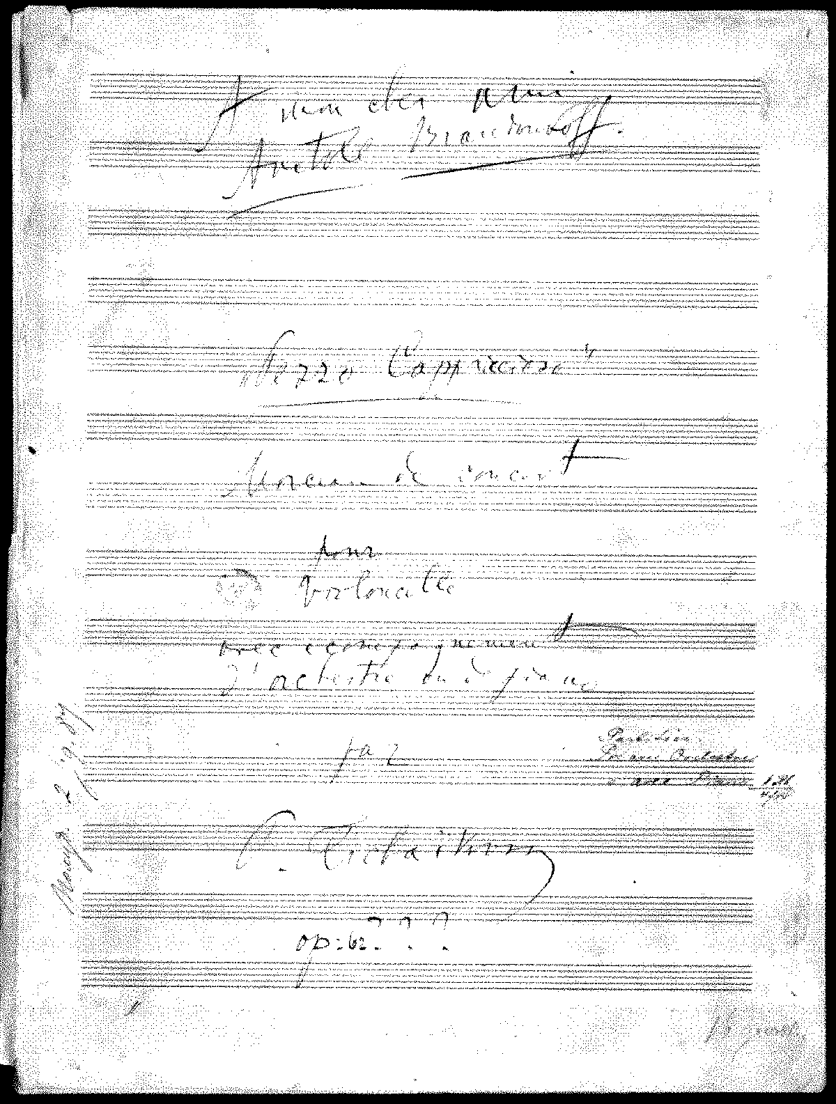 PMLP04624-Tchaikovsky - Pezzo Capriccioso for Cello and Orchestra Manuscript Score.pdf