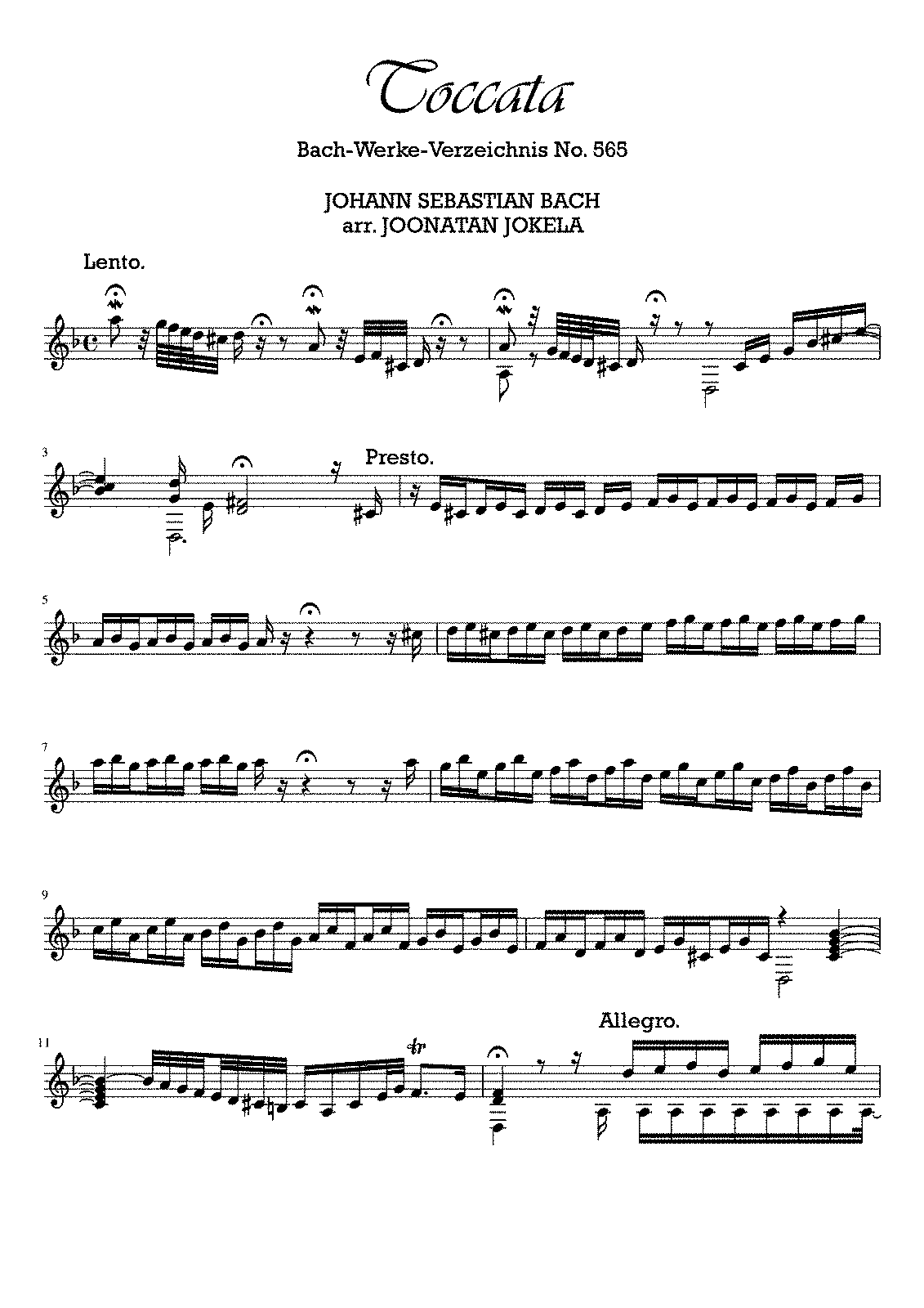 PMLP153090-Toccata and Fugue in d minor.pdf