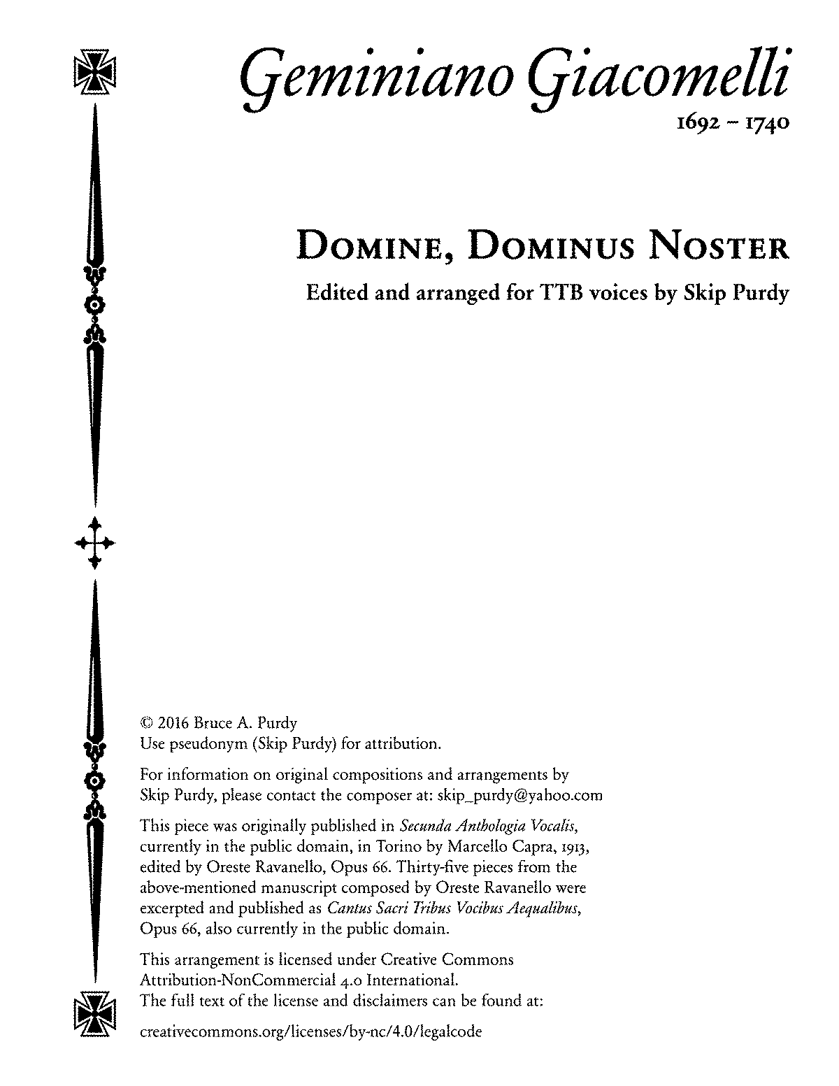 PMLP613971-Giacomelli-Geminiano Domine Dominus Noster.pdf