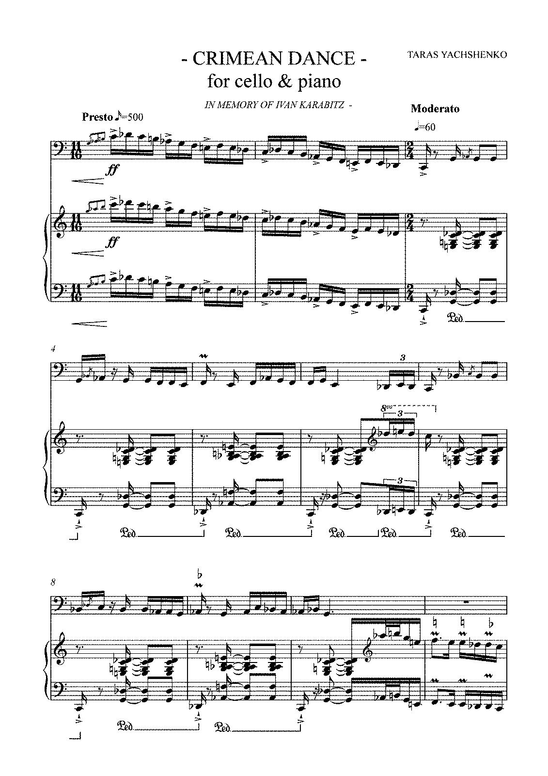 PMLP658808-- CRIMEAN DANCE - FULL SCORE.pdf
