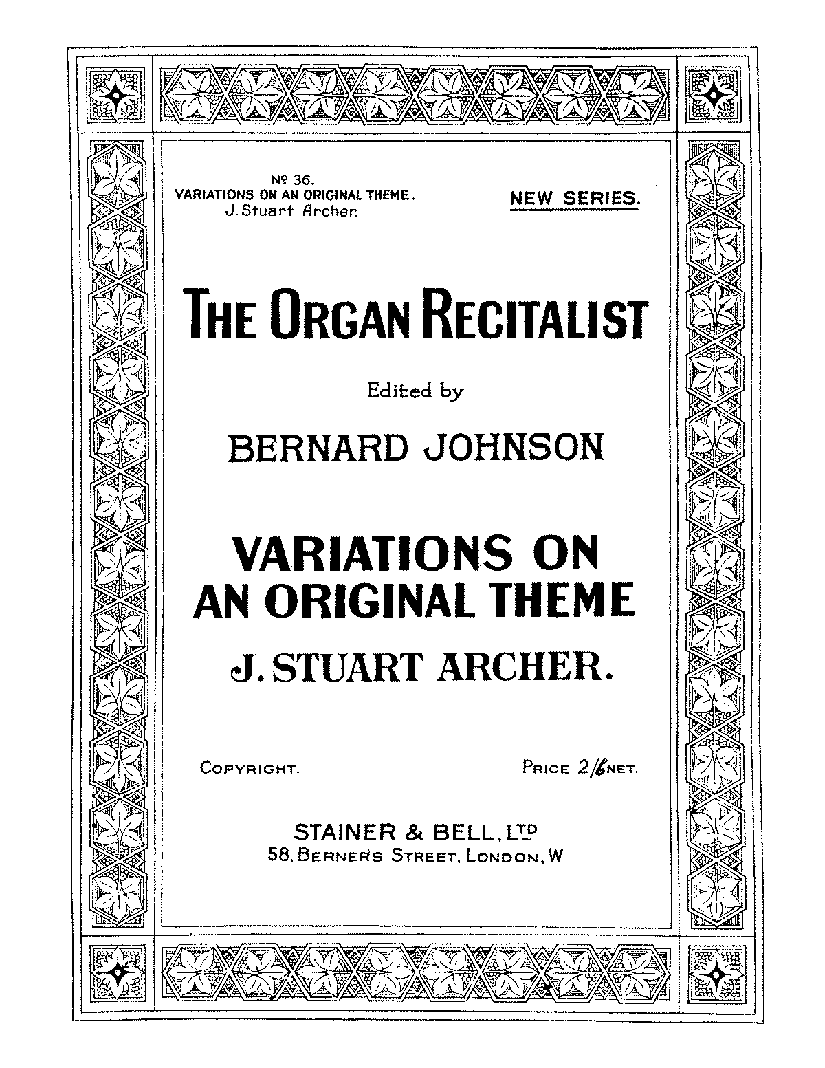 PMLP481262-Archer Variations on an Original Theme.pdf