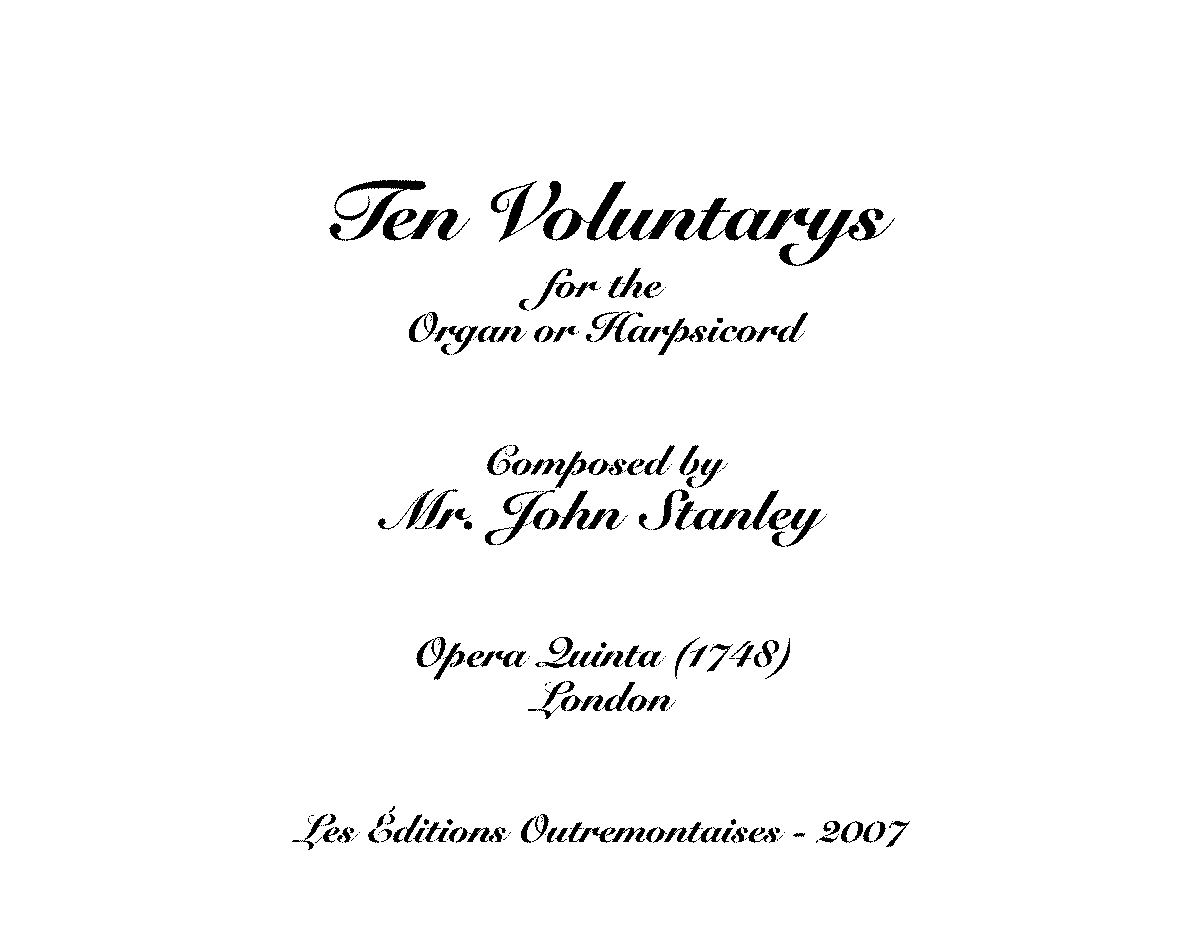 PMLP10505-Stanley Voluntaries Op.5.pdf