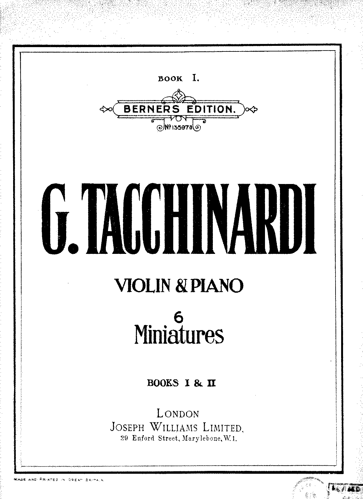 PMLP110605-Tacchinardi 6 Miniatures Book 1 score and part.pdf