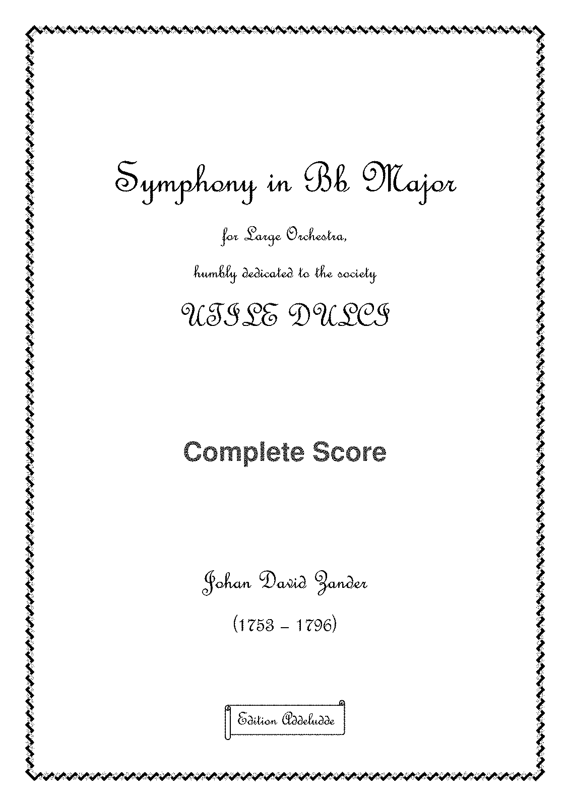 PMLP420120-Symphony in Bb Major.pdf