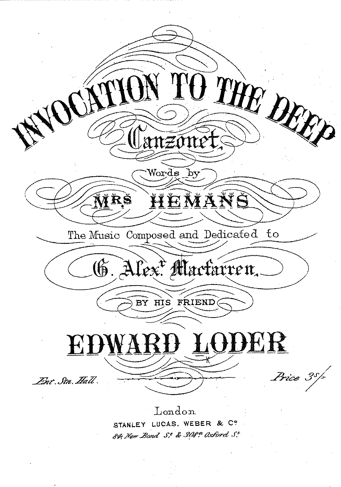 PMLP488745-Invocation to the Deep.pdf