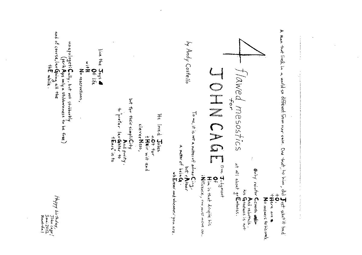 General Information Part 49