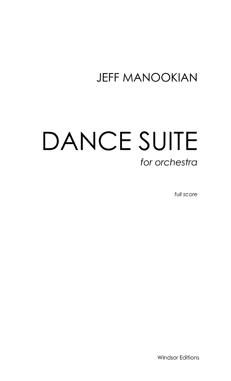 PMLP584777-FULL SCORE Dance Suite.pdf