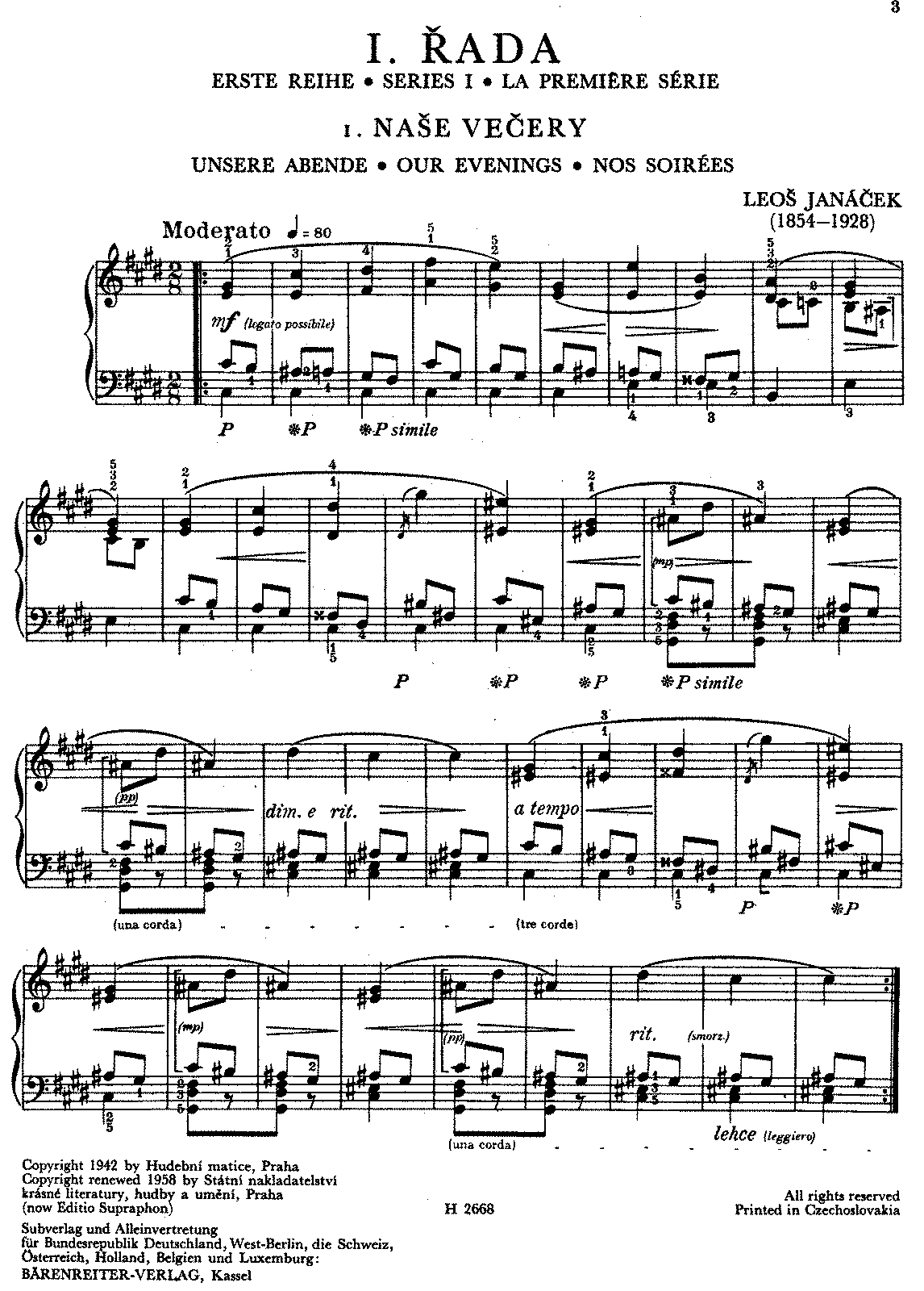 Janacek20On20an20overgrown20path.pdf